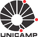 logo-unicamp-menor