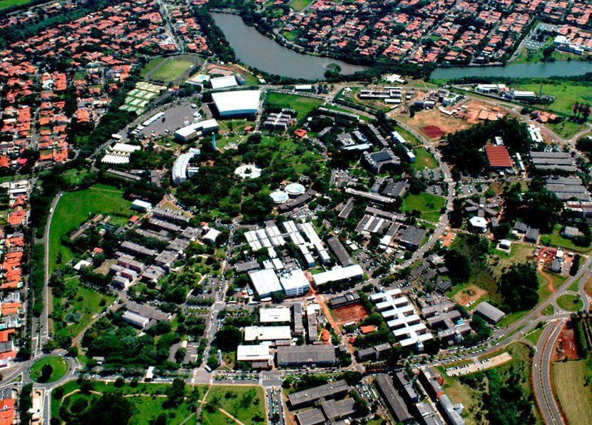 unicamp-top-view