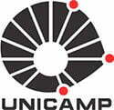 logo-unicamp-menor